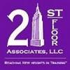 21st Floor Associates LLC Icon