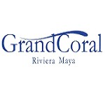 Grand Coral Riviera Maya Icon