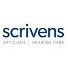 Scrivens Opticians & Hearing Care Icon