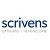 Scrivens Opticians & Hearing Care Icon