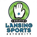 Greater Lansing Sports Authority Icon