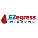EZegress Windows Icon