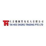 Tai Hee Engineering Trading Pte Ltd Icon