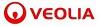 Veolia Watertech Icon