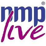 NMP Live Limited Icon