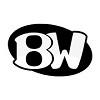 BW Legal Marketing Icon