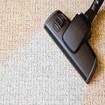 St. Louis Carpet Cleaning Icon