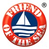 Friend of the Sea Icon