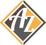 AZ Cabinet Maker Icon