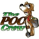 The POO Crew Icon