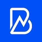 Binaryx Icon