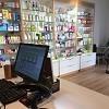 Farmacia Guarner Icon