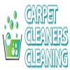 Carpet Cleaners TW9 Richmond upon Thames Icon