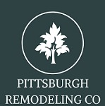 Pittsburgh Remodeling Co Icon