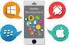 Mobile Application Development Company in India Icon