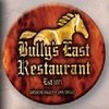 Bully's East Restaurant Icon