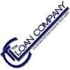 The Loan Company Icon