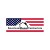 American Home Contractors Icon