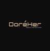 DoreHer, Korea Collection Icon