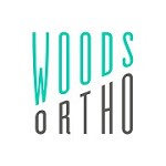 Woods Orthodontics LLC
