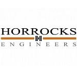 Horrocks Engineers Icon