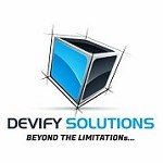 devify solutions Icon