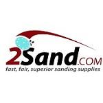 2sand.com, LLC Icon