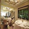 restaurantss-in-london.info Icon