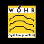 Wohrparking Icon