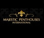 MAJESTIC PENTHOUSES INTERNATIONAL LLC Icon