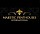 MAJESTIC PENTHOUSES INTERNATIONAL LLC Icon