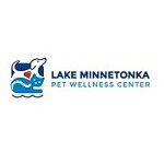 Lake Minnetonka Pet Wellness Center