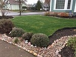 Frank Lopez & Sons Lawn and Garden Maintenance Icon