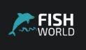 Fish World- Local Fishes and Marine of Melbourne, Victoria Icon