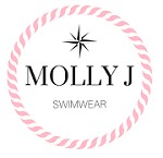 Molly J Swim Icon