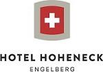 Hotel Hoheneck Icon
