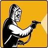 Pest Control Rickmansworth Icon