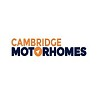 Cambridge Motorhomes Icon
