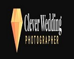 Clever Wedding Photographer Vancouver Icon