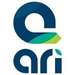 ARI Retail Software Icon