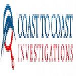 Coast to Coast Investigations Icon