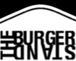 The Burger Stand (Albuquerque) Icon
