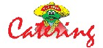 Don Juan Catering Icon