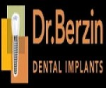 Dr. Berzin Dental Implants