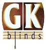 Gk Blinds & Curtains Icon