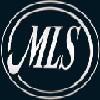 MLS Limousine Service - Limo Los Angeles Icon