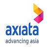 XL Jakarta Axiata Axis Capital Group PT Telekom  Icon