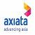XL Jakarta Axiata Axis Capital Group PT Telekom  Icon