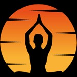 Yoga Burn Review & Training Icon