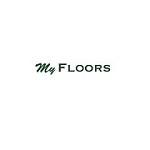 My Floors Icon